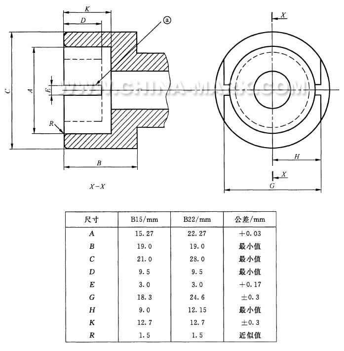 GB16844 图3.jpg