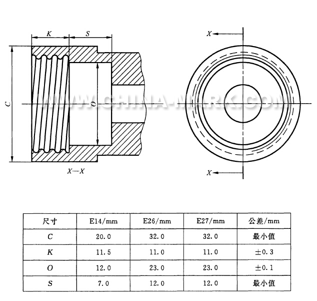 GB16844 图2.jpg