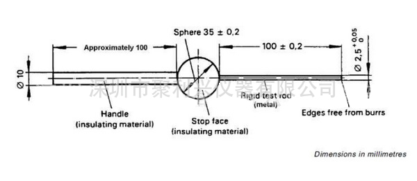 2.5mm探针工程图.jpg